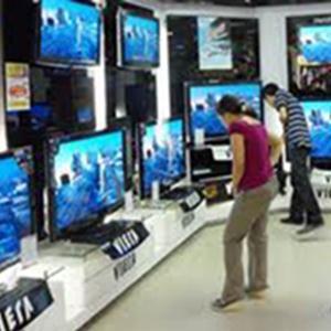 Магазины электроники Апшеронска