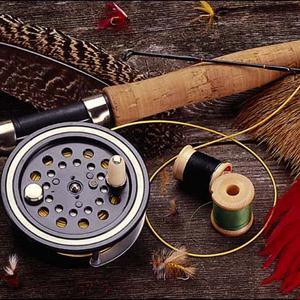 Охотничьи и рыболовные магазины Апшеронска