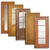 Двери, дверные блоки в Апшеронске