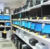 Компьютерные магазины в Апшеронске