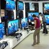 Магазины электроники в Апшеронске