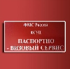 Паспортно-визовые службы в Апшеронске