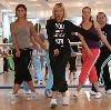 Школы танцев в Апшеронске