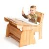 Апшеронская районная стоматологическая поликлиника - иконка «детская» в Апшеронске