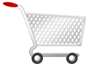 Цель - иконка «продажа» в Апшеронске
