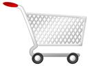 Магазин Техноуспех - иконка «продажа» в Апшеронске